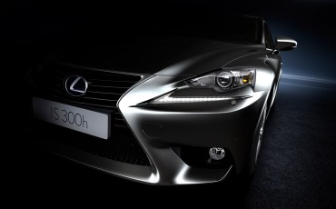 20130416_06_Lexus_IS_300h_FSport