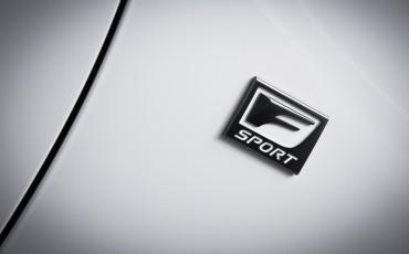 20130528_21_Lexus_IS_300h_HYBRID_geeft_rijden_een_nieuwe_dimensie