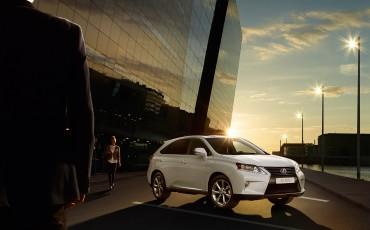 20130729_01_Lexus_presenteert_de_RX_450h_Special_Edition