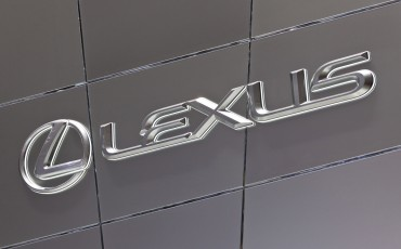20130807_02-Logo_Lexus[2]