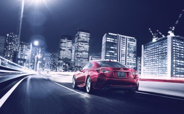 20131104_02-Lexus_RC