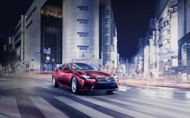 20131104_03-Lexus_RC