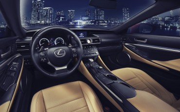 20131104_04-Lexus_RC