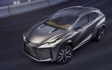 20131120_01-Lexus-LF-NC-Turbo-Concept-op-Tokyo-Motor-Show[3]