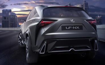 20131120_03-Lexus-LF-NC-Turbo-Concept-op-Tokyo-Motor-Show[1]
