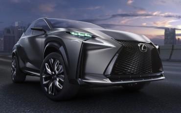 20131120_04-Lexus-LF-NC-Turbo-Concept-op-Tokyo-Motor-Show[1]