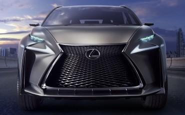 20131120_05-Lexus-LF-NC-Turbo-Concept-op-Tokyo-Motor-Show[2]