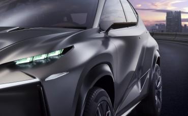20131120_06-Lexus-LF-NC-Turbo-Concept-op-Tokyo-Motor-Show[1]