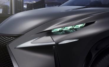 20131120_07-Lexus-LF-NC-Turbo-Concept-op-Tokyo-Motor-Show[1]