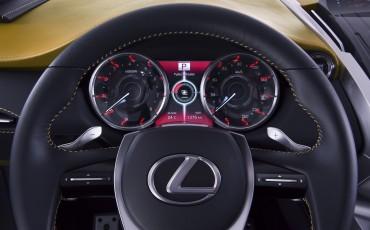 20131120_09-Lexus-LF-NC-Turbo-Concept-op-Tokyo-Motor-Show