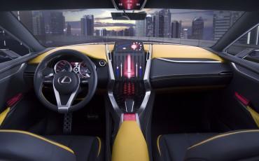 20131120_10-Lexus-LF-NC-Turbo-Concept-op-Tokyo-Motor-Show