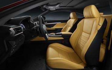 20131120_10-Lexus-RC-op-Tokyo-Motor-Show