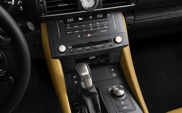 20131120_11-Lexus-RC-op-Tokyo-Motor-Show