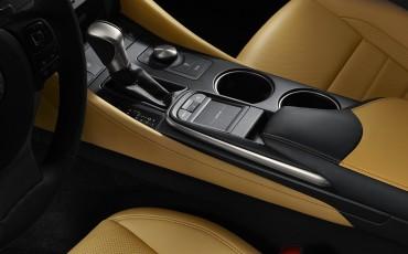 20131120_12-Lexus-RC-op-Tokyo-Motor-Show