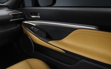 20131120_13-Lexus-RC-op-Tokyo-Motor-Show