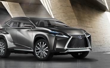 2013_09_04_01-Lexus-LF-NX[1]