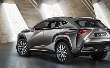 2013_09_04_02-Lexus-LF-NX[1]