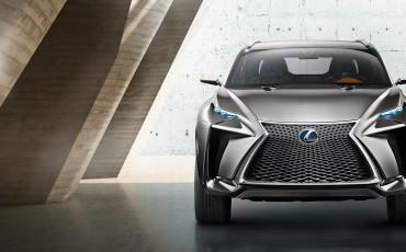 2013_09_04_04-Lexus-LF-NX[1]