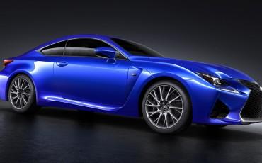 20140108_01-Lexus_RC_F_maakt_debuut_op_North_American_International_Motor_Show_in_Detroit_en_krijgt_een_dikke_V8_met_meer_dan_450_pk