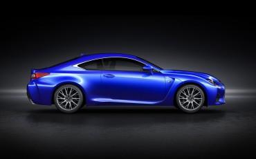 20140108_02-Lexus_RC_F_maakt_debuut_op_North_American_International_Motor_Show_in_Detroit_en_krijgt_een_dikke_V8_met_meer_dan_450_pk