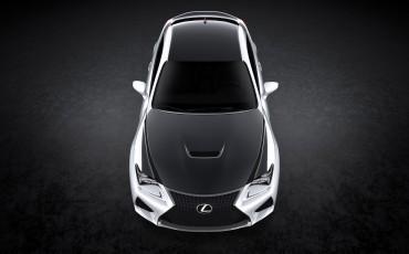 20140213_01-Lexus_RC_F_en_RC_F_SPORT_en_RC_F_GT3_maken_debuut_op_de_Autosalon_van_Geneve