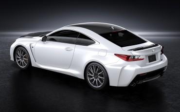 20140213_02-Lexus_RC_F_en_RC_F_SPORT_en_RC_F_GT3_maken_debuut_op_de_Autosalon_van_Geneve