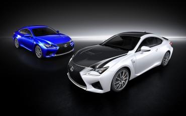 20140213_03-Lexus_RC_F_en_RC_F_SPORT_en_RC_F_GT3_maken_debuut_op_de_Autosalon_van_Geneve