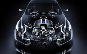 20140213_05-Lexus_RC_F_en_RC_F_SPORT_en_RC_F_GT3_maken_debuut_op_de_Autosalon_van_Geneve