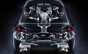 20140213_06-Lexus_RC_F_en_RC_F_SPORT_en_RC_F_GT3_maken_debuut_op_de_Autosalon_van_Geneve