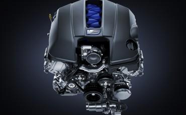 20140213_07-Lexus_RC_F_en_RC_F_SPORT_en_RC_F_GT3_maken_debuut_op_de_Autosalon_van_Geneve