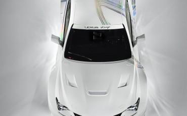 20140228_01_Spectaculaire_Lexus_RC_F_450_pk_en_Lexus_RC_F_GT3_550_pk_schitteren_in_Geneve
