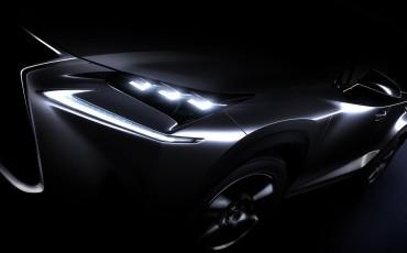 20140404_01-Eerste_glimp_van_veelbesproken_nieuwe_Lexus_NX