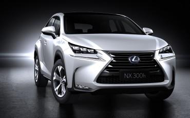 20140411_03_Lexus_presenteert_de_nieuwe_Lexus_NX_300h_en_Lexus_NX_200t