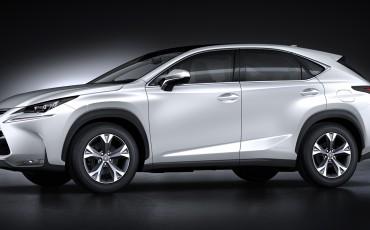20140411_04_Lexus_presenteert_de_nieuwe_Lexus_NX_300h_en_Lexus_NX_200t