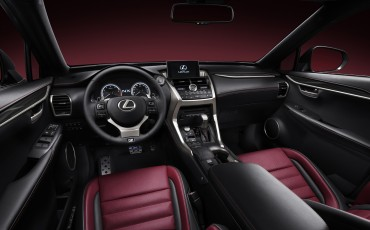20140411_06_Lexus_presenteert_de_nieuwe_Lexus_NX_300h_en_Lexus_NX_200t