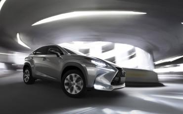 20140420_01_Lexus_NX_krijgt_nieuwe_hybride_aandrijflijn_jpg