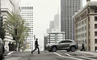 20140420_02_Lexus_NX_krijgt_nieuwe_hybride_aandrijflijn_jpg
