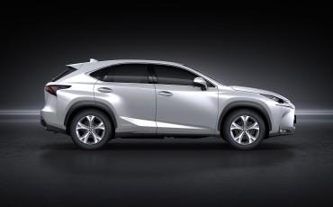 20140420_05_Lexus_NX_krijgt_nieuwe_hybride_aandrijflijn_jpg
