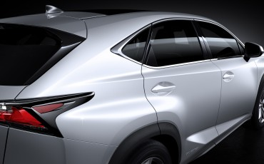 20140420_07_Lexus_NX_krijgt_nieuwe_hybride_aandrijflijn_jpg