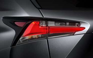 20140420_08_Lexus_NX_krijgt_nieuwe_hybride_aandrijflijn_jpg