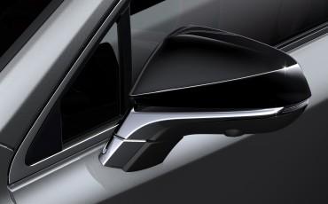 20140420_09_Lexus_NX_krijgt_nieuwe_hybride_aandrijflijn_jpg