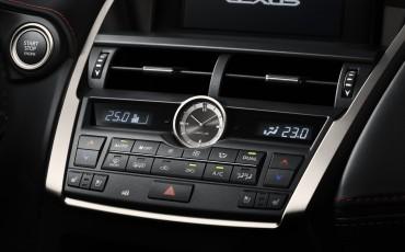 20140420_10_Lexus_NX_krijgt_nieuwe_hybride_aandrijflijn_jpg