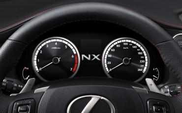 20140420_11_Lexus_NX_krijgt_nieuwe_hybride_aandrijflijn_jpg