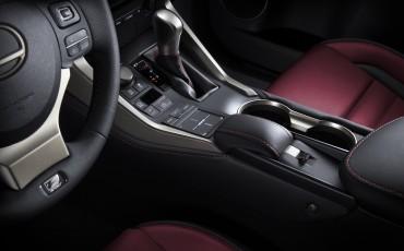20140420_12_Lexus_NX_krijgt_nieuwe_hybride_aandrijflijn_jpg
