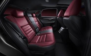 20140420_13_Lexus_NX_krijgt_nieuwe_hybride_aandrijflijn_jpg