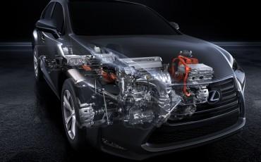 20140420_14_Lexus_NX_krijgt_nieuwe_hybride_aandrijflijn_jpg