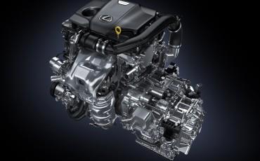 20140420_15_Lexus_NX_krijgt_nieuwe_hybride_aandrijflijn_jpg