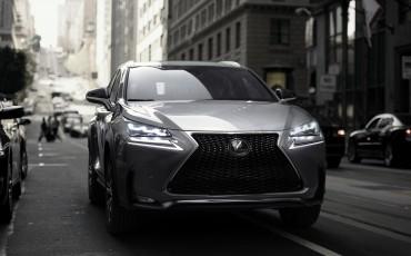 20140606_01-Lexus-maakt-prijzen-bekend-van-krachtig-vormgegeven-NX-300h