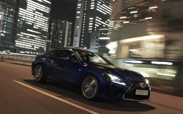 20140905_03_Lexus_RC_F_hoogwaardige_techniek_en_potente_prestaties