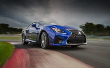 20140905_08_Lexus_RC_F_hoogwaardige_techniek_en_potente_prestaties